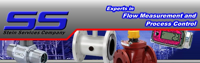 Stein Services Company - Flow Control Specialists